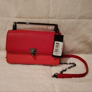 Brand New Botkier Small Lennox Crossbody